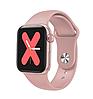 Смарт часы Smart Watch W58,Умные фитнес часы, Спортивные часы, фото 7