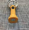 Ліхтарик Handy Brite з магнітом 18008 / А125, фото 2