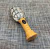 Ліхтарик Handy Brite з магнітом 18008 / А125, фото 5
