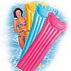Пляжный надувной матрас Intex 59703, фото 4