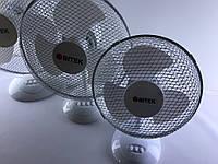 Настольный вентилятор bitek bt-1610 40См 40ВТ