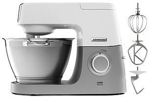 Кухонна машина Kenwood KVC 5100 T