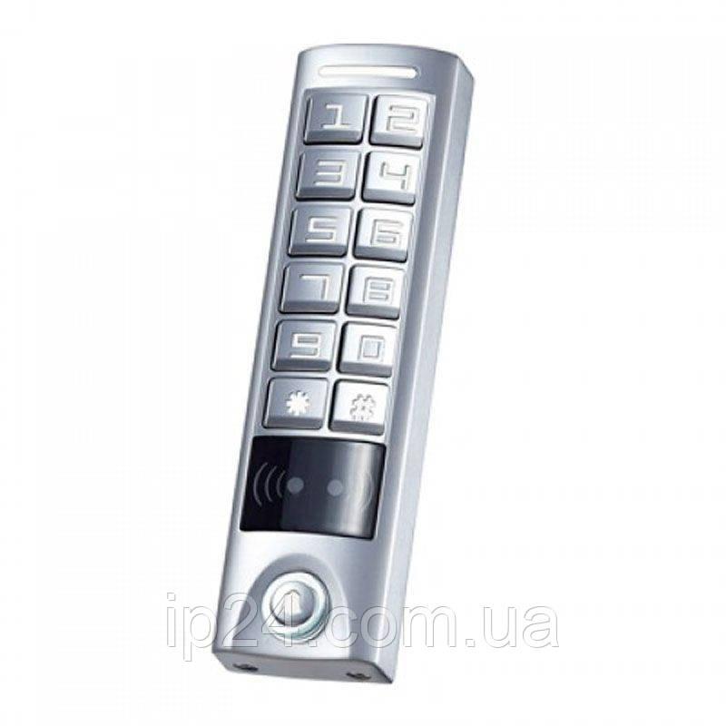YLI YK-1168A - RFID/Цифровая клавиатура