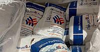 Белый цемент Royal El Minya (Египет) - превосходное решение для приготовления шпаклевок