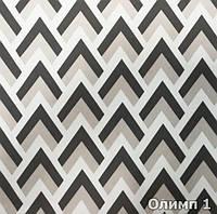 Меблева тканина Принт Олімп 1 ( Виробник Мебтекс)