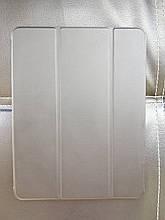 Чохол iPad Pro 11 Smart Case Dark Black