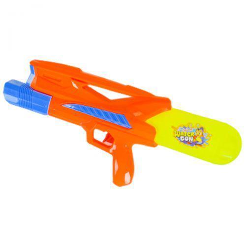 Водный пистолет Water Gun 39 см оранжевый JIA YU TOY LD868A ( TC140225)