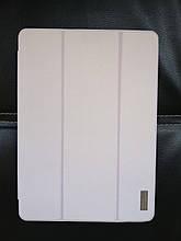 Чохол iPad Elegant Air Case