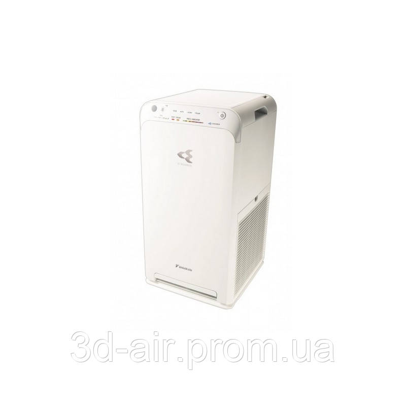 Очищувач повітря Daikin MC55W