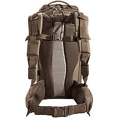 Рюкзак Tasmanian Tiger Tac Modular SW Pack 25 Coyote Brown, фото 2