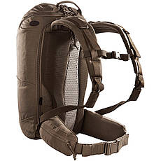 Рюкзак Tasmanian Tiger Tac Modular SW Pack 25 Coyote Brown, фото 3