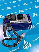 Датчик NOX впрыск карбамида Adblue VOLVO DXI / RENAULT MAGNUM PREMIUM EURO5 7422827993 7421984358 7485133215