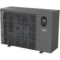 Тепловой инверторный насос Fairland InverX 36 13 кВт