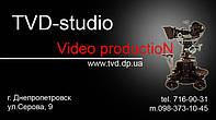 Видеосъемка Фото Аренда студии