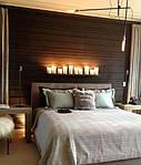 6 советов для дизайна романтической спальни