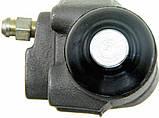 Цилиндр тормозной задний DORMAN W37864 CHRYSLER LEBARON INTREPID  PLYMOUTH BREEZE, фото 3