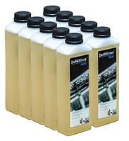 Моющее средство для пароконвекционных печей Unox DB1015A0 (набор)