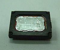 Бузер (полифонический звонок) для Nokia c2-03, x2-02, 200, 202, 306, Sony Xperia E1
