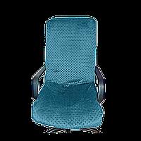 Чехол на офисное кресло Солодкий Сон Морской