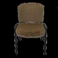 Чехол на офисный стул Солодкий Сон Темно-Коричневый, фото 1