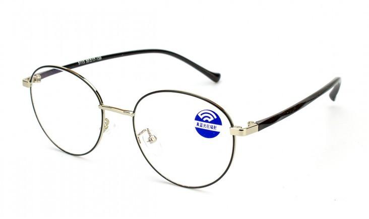 Компьютерные очки 5113