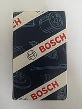 Бендікс стартера BMW e30/e34/e36/e46/e39/e38 М21 / М51/ М57, фото 2
