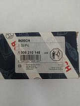 Бендікс стартера BMW e30/e34/e36/e46/e39/e38 М21 / М51/ М57, фото 3