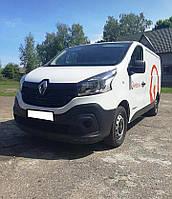 Разборка Запчасти Renault Trafic III Opel Vivaro III  R9M 1.6 DCI
