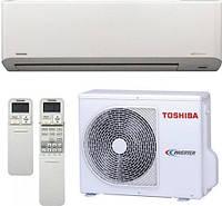 Кондиционер Toshiba RAS- B13TKVG-UA/RAS-13TAVG-UA