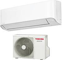 Кондиционер Toshiba RAS- B10J2KVG-UA/RAS-10J2AVG-UA