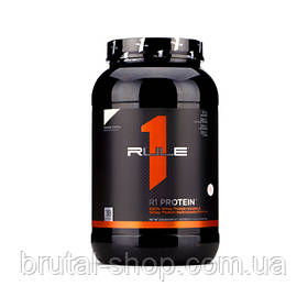 Rule One Protein R1 (1,11 kg)