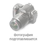 Алмазные инструменты Parallel diamond NTI 364-023M-FGXL