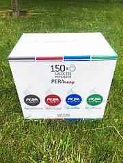 Кофе в чалдах Pera CREMA BAR, коробка 150 шт.