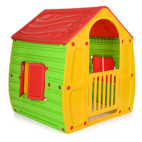 Игровой домик Starplay Magical House