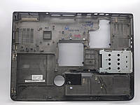 Нижняя часть Dell Inspiron 9200 CN-0MH290-72206