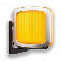 Сигнальная лампа Alutech SL-U светодиодная, фото 1