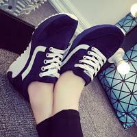 Модные женские кроссовки. Модель 04244, фото 6