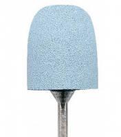 Полир для пластмасс AcrylicMaster NTI P0642