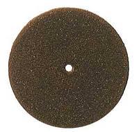 Полир для хромкобальтовых сплавов CCTop NTI P0201