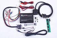 Galletto 4 Master FGTech Programmer EOBD ECU chip tunning