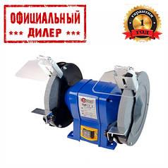 Точило Odwerk BDS 150 (0.25 кВт, 150 мм)