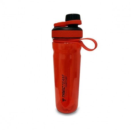 ШЕЙКЕР INTERMIX BOTTLE 001 - 0,8 L
