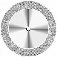 Диск алмазный NTI 806.104.321.524.220