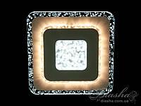Потолочный светодиодный светильник 40W&MB2234/200