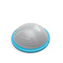 Платформа с насосом LivePro Bosu Pro Bаlance Trainer (LP8211)