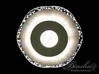 Потолочный светодиодный светильник 28W&MB2244/200