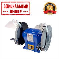Точило Odwerk BDS 125 (0.15 кВт, 125 мм)