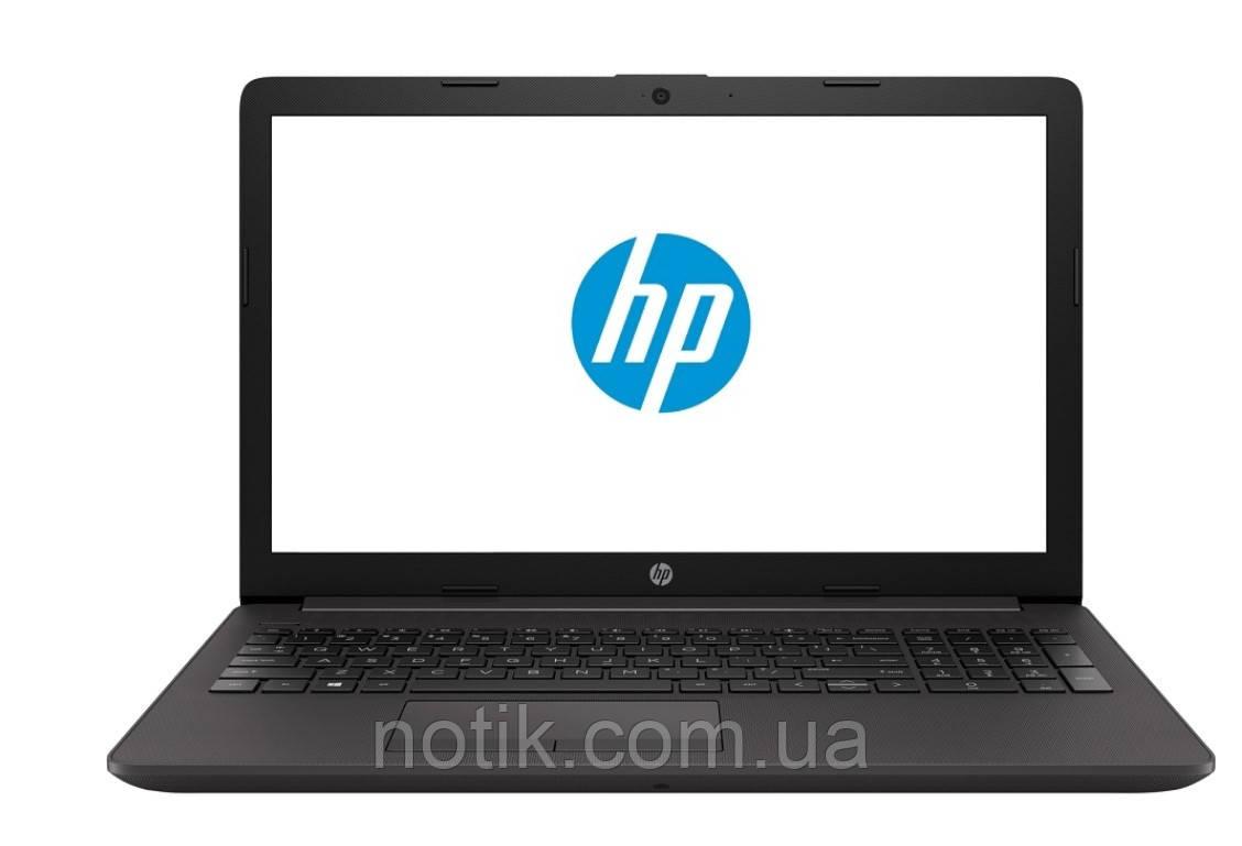 """Ноутбук HP 255 G7 AMD A9-9425/4Gb DDR4/SSD 120Gb/AMD R5 Graphics/15.6"""" FullHD - НОВЫЙ"""