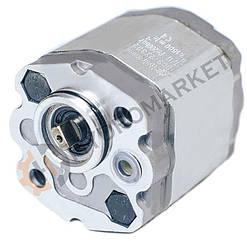 Шестеренчатый гидравлический насос Hydro-Pack  10A(C)1,1X302