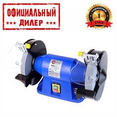 Станок точильный ODWERK BDS 250 (0.9 кВт, 250 мм)